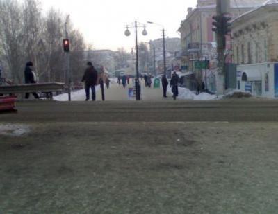 Мир интересов 09.02.2012, 14:37